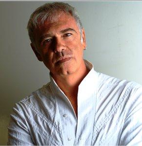 Angelo Molino, Musicoterapeuta Artedo