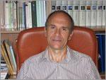 Fausto Cino, Teatroterapeuta Artedo