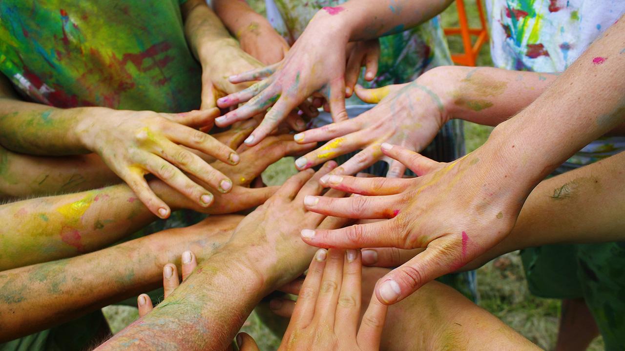 gruppo-benessere-arti-terapie