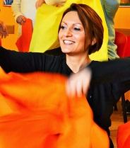 sonia-barsotti-danzaterapeuta