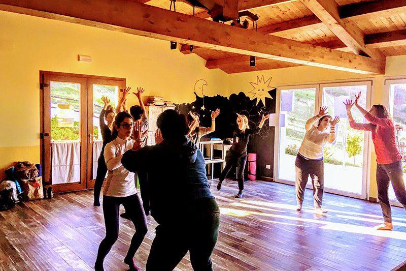 danza-artedo-danzamovimentoterapia