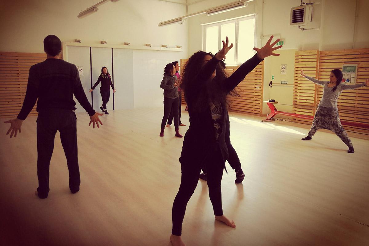 laboratorio-danza