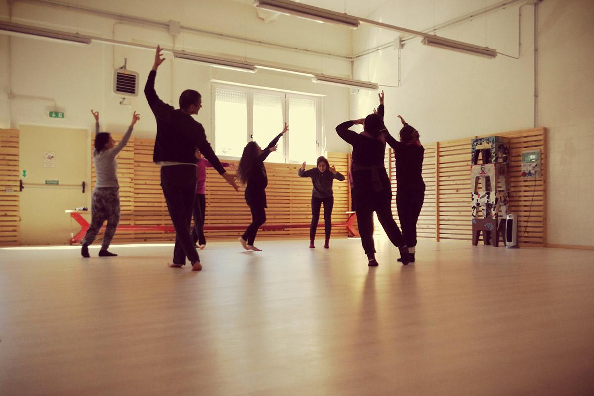 il-movimento-creativo-danza