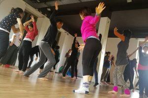 problem-solving-danzaterapia