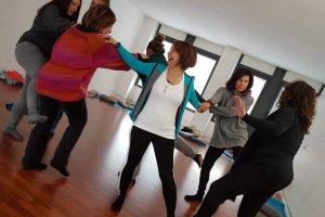 danzamovimentoterapia-artedo-udine-laboratorio-benevento