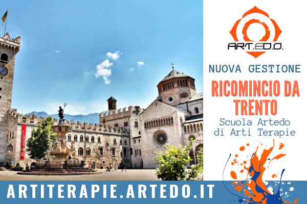 collaborazione Trento