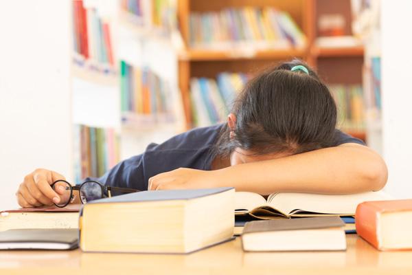 Disagio scolastico: la soluzione arriva dalle Arti Terapie