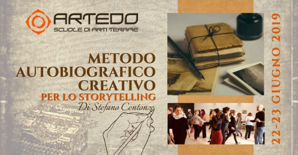 artedo-metodo-autobiografico-creativo
