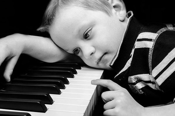 La musica come strumento di integrazione sociale