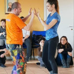 arti-terapie-danzaterapia