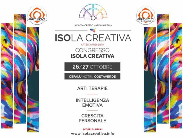 congresso-artedo-arti-terapie-2019-web