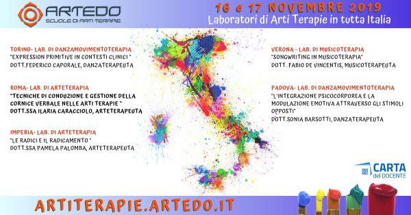 laboratorio-danzamovimentoterapia-16-17-novembre-2019
