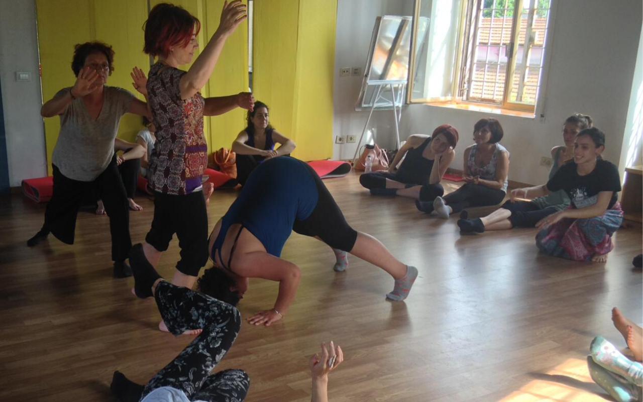 artedo-roma-danzaterapia-