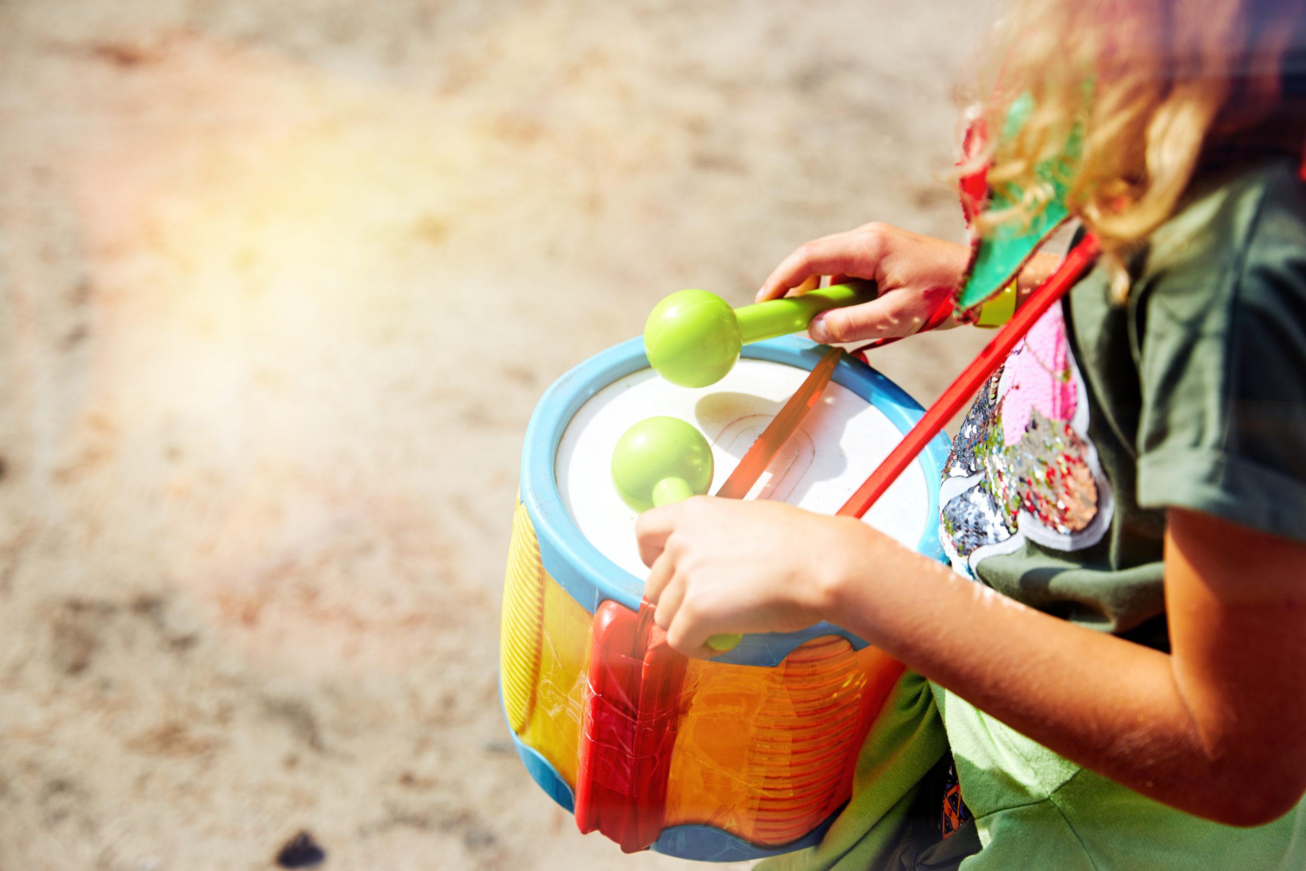 bambini-e-musica