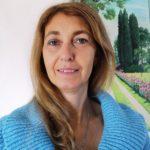registro-Barbara Biffi