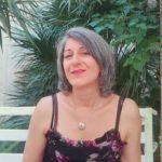 registro-maddalena-altea-arteterapia