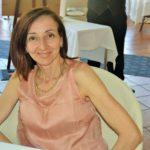 registro-Maria Rita Longo, Danzamovimentoterapeuta
