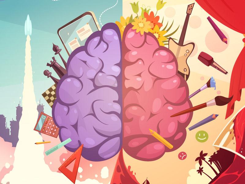 musica-e-cervello