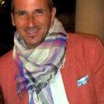 registro-Sebastiano Cascone, Musicoterapeuta