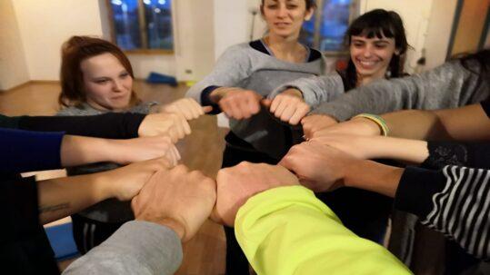 roma-laboratorio-di-musicoterapia