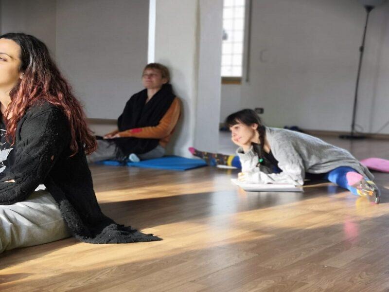 artedo-roma-danzaterapia-arti-terapie
