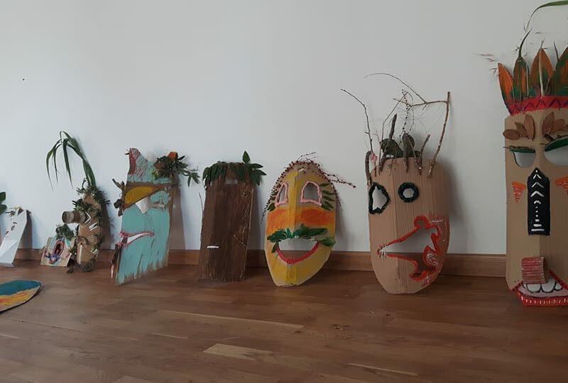 arti-terapie-maschere-roma-2
