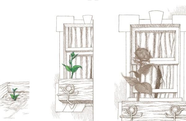 illustrazione-carmi-arteterapia
