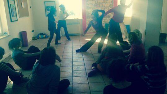 laboratorio-di-danzamovimentoterapia-danzaterapia-napoli
