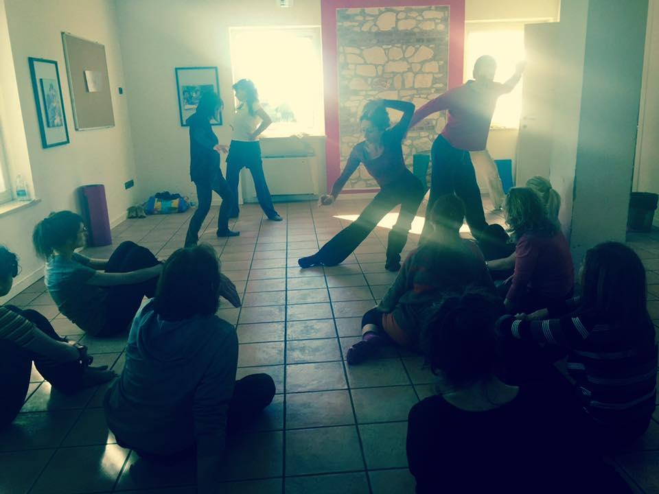 laboratorio-di-danzamovimentoterapia-napoli