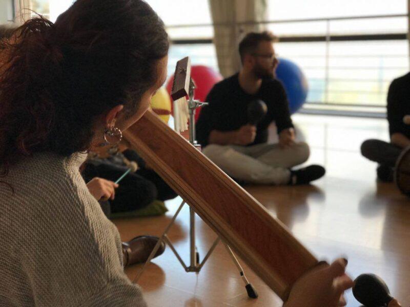 laboratorio-roma-musicoterapia-lecce-benevento