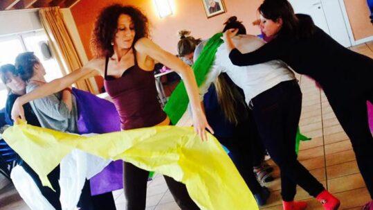 danzaterapia-corsi-laboratorio