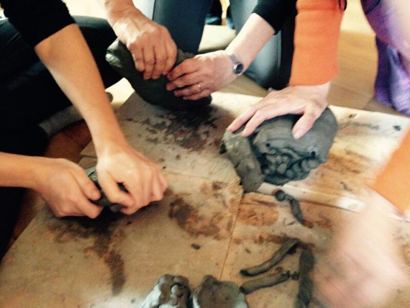 laboratorio-di-arteterapia-argilla