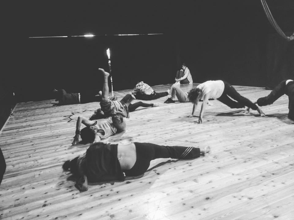 laboratorio-di-danzaterapia
