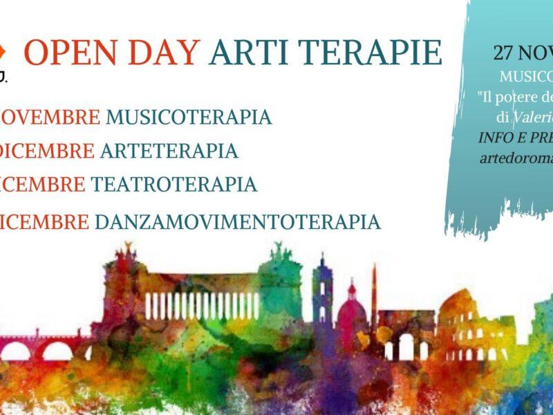open-day-arti-terapie