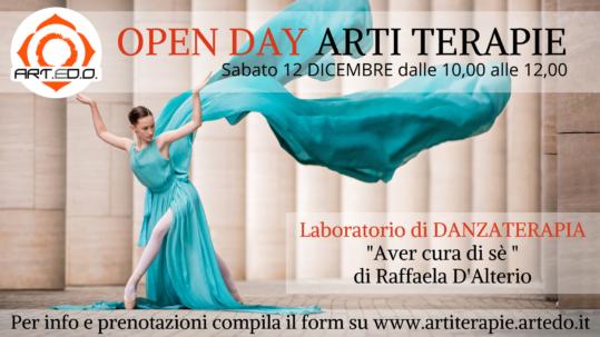 lecce-danzaterapia-open-day