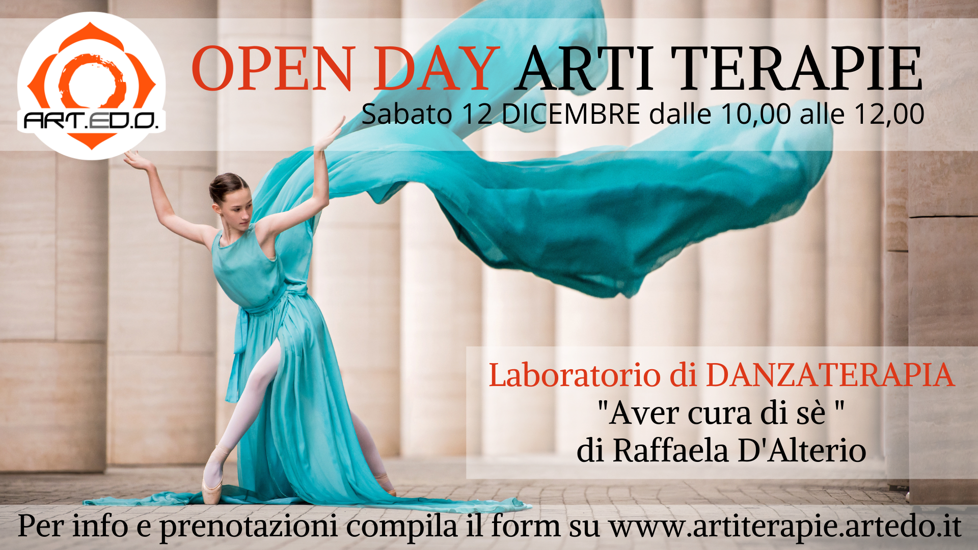 lecce-danzaterapia-open-day