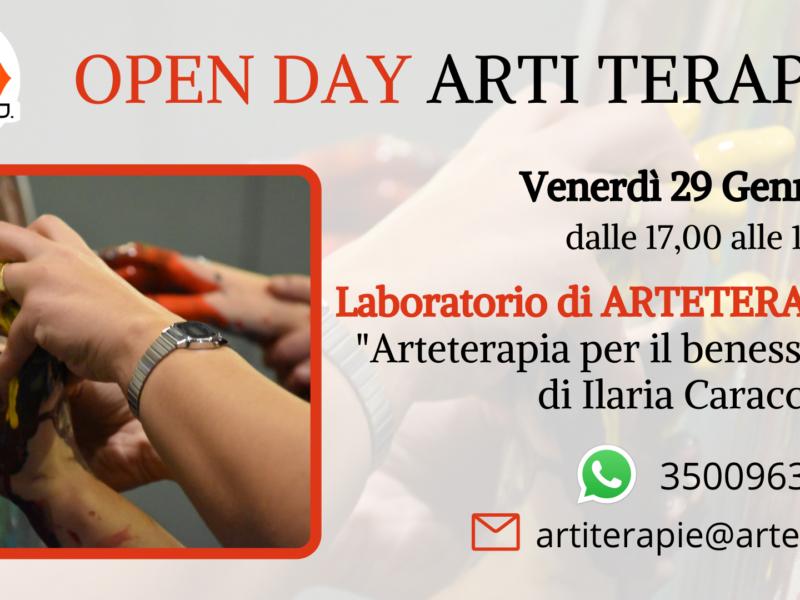 open-day-arteterapia-benessere