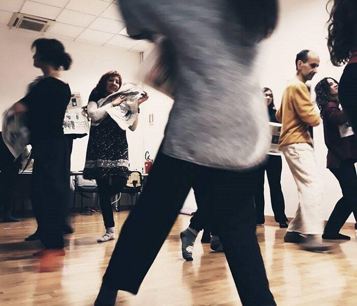 roma-laboratorio-artedo-danzamovimentoterapia