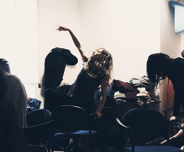 roma-laboratorio-danzaterapia-danzamovimentoterapia-torino