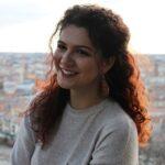 valentina-mazzurana-musicoterapeuta-bolzano-