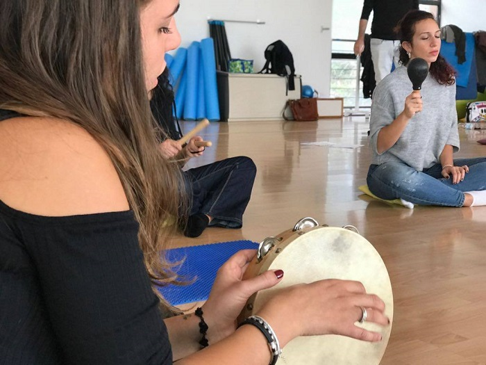 musicoterapia-lecce-salento-laboratorio